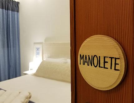 Manalote_04